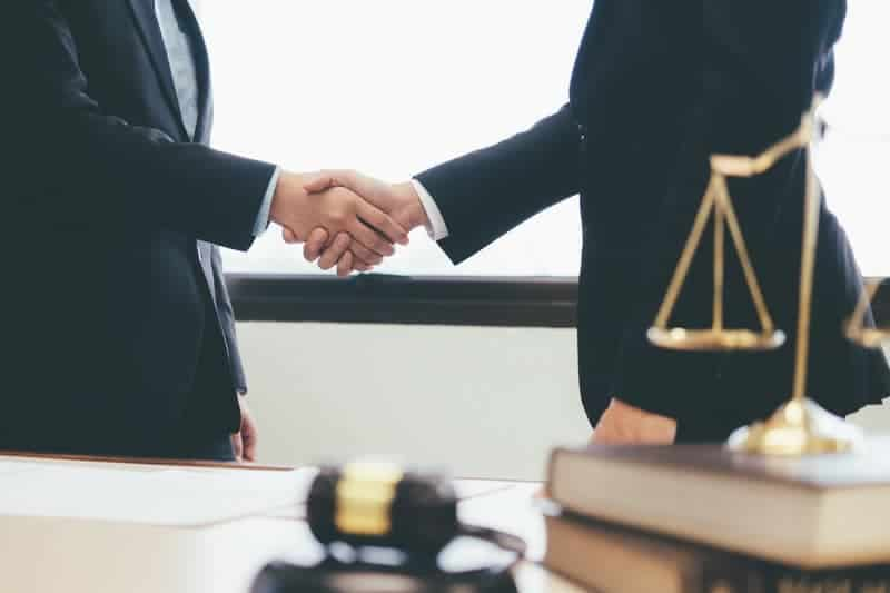 Reputaion Management and Legal SEO