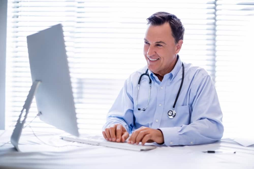 5 Tips for Generating More Patients from Your Healthcare Website