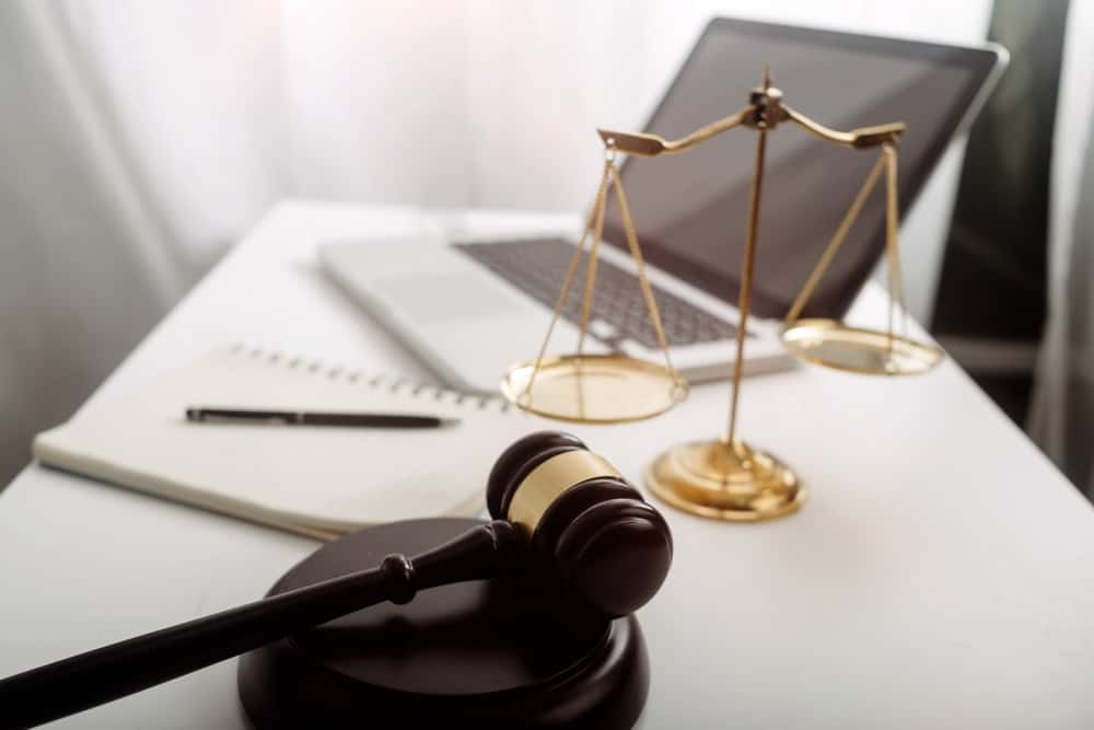 Why Your Legal Website Is Not Generating Leads