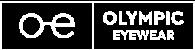 OE_logo_w